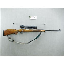 WINCHESTER , MODEL: 70 XTR , CALIBER: 300 WEATHERBY MAG