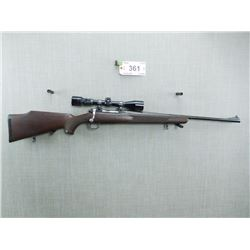TIKKA , MODEL: M55 , CALIBER: 243 WIN