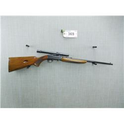 BROWNING , MODEL: AUTO 22 , CALIBER: 22 LR