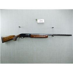 WEATHERBY , MODEL: CENTURION , CALIBER: 12GA X 2 3/4""