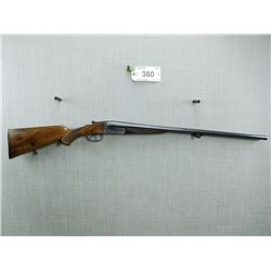 LAURONA , MODEL: HABICHT , CALIBER: 16GA X 2 3/4