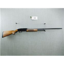 LAKEFIELD/MOSSBERG , MODEL: 400G , CALIBER: 12GA X 3""