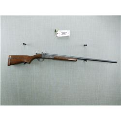 COOEY , MODEL: 84 , CALIBER: 20GA X 2 3/4