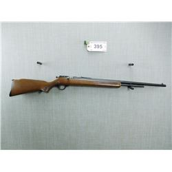 COOEY/WINCHESTER , MODEL: 600 , CALIBER: 22 LR