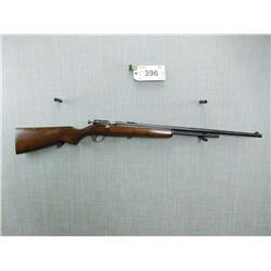 COOEY , MODEL: 60 , CALIBER: 22 LR