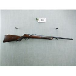 COOEY/WINCHESTER , MODEL: 750 , CALIBER: 22 LR