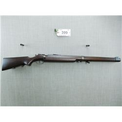 COOEY , MODEL: 82 CDN TRAINER , CALIBER: 22 LR