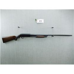 ITHACA , MODEL: 37 FEATHERLIGHT , CALIBER: 12GA X 2 3/4""