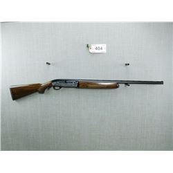 ITHACA , MODEL: XL900 , CALIBER: 20GA X 3""