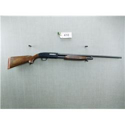 LAKEFIELD/MOSSBERG , MODEL: 500C , CALIBER: 20GA X 3""