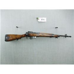 LEE ENFIELD , MODEL: NO 5 MKI JUNGLE CARBINE , CALIBER: 303 BR