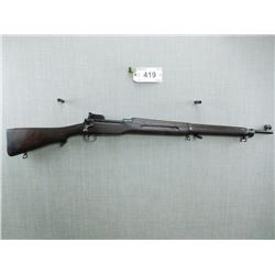 US RIFLE  , MODEL: 1917 ENFIELD PATTERN  , CALIBER: 30-06 SPRG