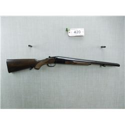 IGA/GAUCHO , MODEL: COACH GUN , CALIBER: 12GA X 3""