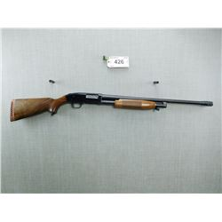 MOSSBERG , MODEL: 500A , CALIBER: 12GA X 3""
