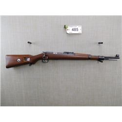 NORINCO , MODEL: JW25A , CALIBER: 22 LR