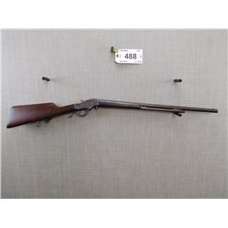 STEVENS , MODEL: FAVORITE  , CALIBER: 32 LONG
