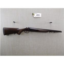 NORINCO , MODEL: JW2000 COACH GUN , CALIBER: 12GA X 3""