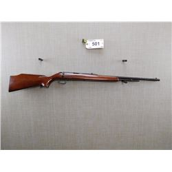 REMINGTON , MODEL: 592M , CALIBER: 5MM REM MAGNUM