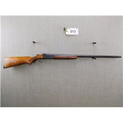 COOEY , MODEL: 840 , CALIBER: 16GA X 2 3/4