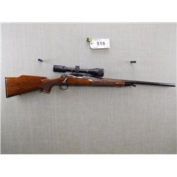REMINGTON , MODEL: 700 BDL  , CALIBER: 223 REM