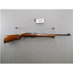 WINCHESTSER , MODEL: 100 , CALIBER: 308 WIN