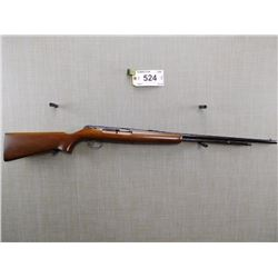 REMINGTON , MODEL: 550-1 , CALIBER: 22 LR