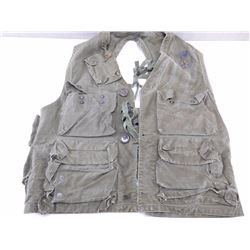 U.S. ARMY AIR FORCES VEST