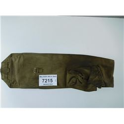 MILITARY RIFLE BAG