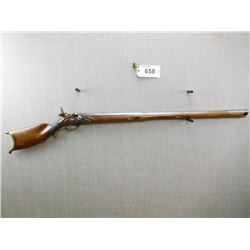 HUGUENIN , MODEL: SHARP SHOOTER  , CALIBER: 65 CAL