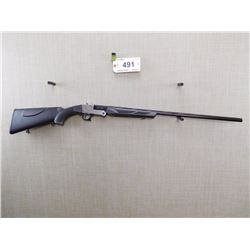 OPTIMA , MODEL: SINGLE SHOT , CALIBER: 410GA X 3""