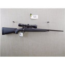 REMINGTON , MODEL: 783 , CALIBER: 243 WIN