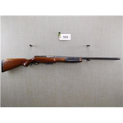 MOSSBERG , MODEL: 200D , CALIBER: 12GA X 2 3/4