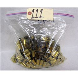 500 PIECES 45 ACP SPP BRASS