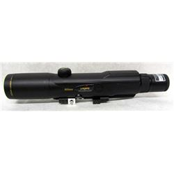 NIKON LASER IRT 4-12X40 SCOPE