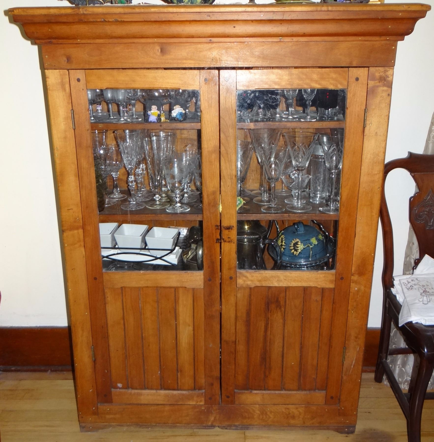 Jelly Cabinet With Glass Doors Glass Designs