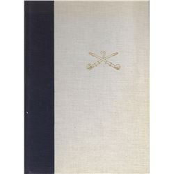 Roll Call on the Little Big Horn, 28, June, 1876 compiled by John Carroll & Byron Price, Pub. by The