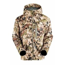 SITKA Gear Subalpine All Mountain  Men's System.