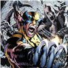 Image 2 : Wolverine: The Best There Is #10