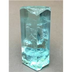 Beryl v. Aquamarine from Brazil