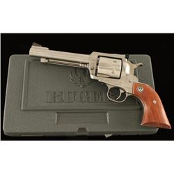 Ruger New Model Super Blackhawk .44 Mag