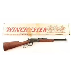 Winchester 94AE .44 Mag SN: 5580409