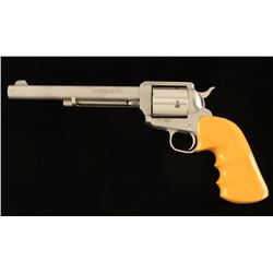 Freedom Arms 83 .454 Casull SN: D9352