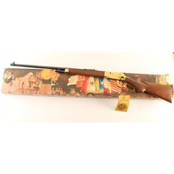 Winchester 94 'Lone Star' .30-30 SN LS23054