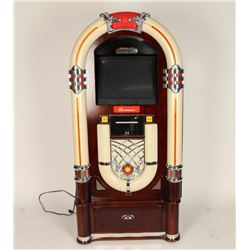 Crosley Digital Juke Box