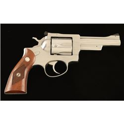 Ruger Security-Six .357 Mag SN: 156-65100
