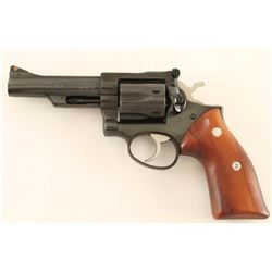 Ruger Security-Six .357 Mag SN: 159-93730