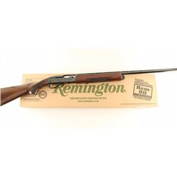 Remington 11-87 Premier 20 Ga SN: TL056128