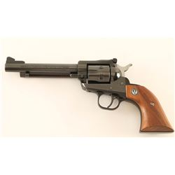 Ruger New Model Single-Six .32 H&R Mag