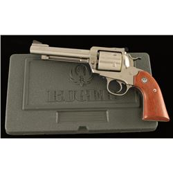 Ruger New Model Blackhawk .45 Colt