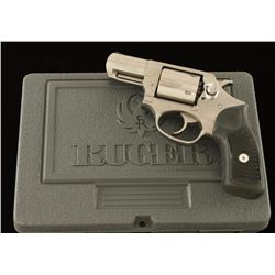 Ruger SP-101 9mm SN: 572-33668
